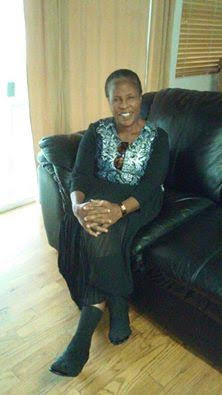 An old woman kidnapped in Lagos regains her freedom after three weeks of being held hostage
