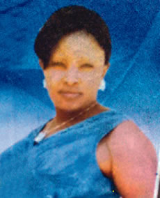 Woman Unable To Pay N400k Loan She Invested In MMM Kills Herself