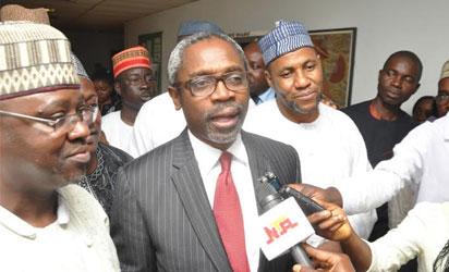 Say what you like, budget-padding will continue – Gbajabiamila