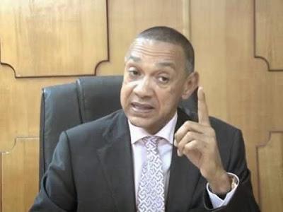 Cabals have hijacked Presidency from Buhari, Osinbajo – Sen Ben Bruce