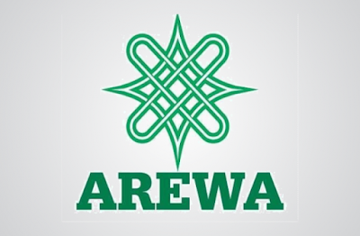 Nigeria can never survive without North – Arewa
