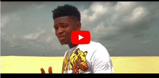 [Video] T Classic – IRE (An Adekunle Gold Cover)