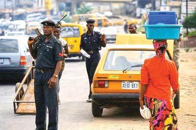 Ejigbo Residents Lose N8 Million To Fake Microfinance Bank