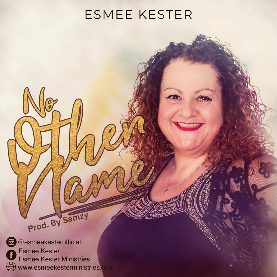 : Music: Esmee Kester – No Other Name