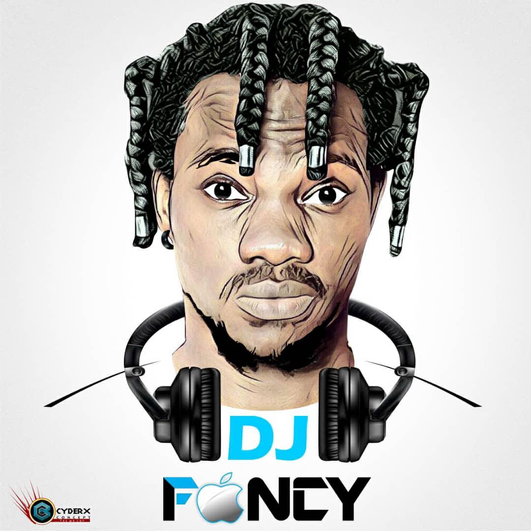 [MIXTAPE] DJ FANCY – FEVER STEW MIX