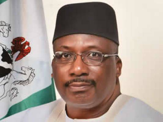 2019 Elections: Friday Declared Public Holiday By FG