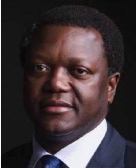 Uyi Giwa Osagie: EFCC Arrests Atiku's Lawyer Over $4m cash