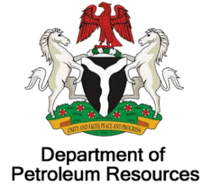 No Immediate Plan To Increase Petrol Pump Price – DPR