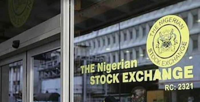 Equities Market Extends Bullish Outlook, Gains N372bn To Cross N13trn Mark