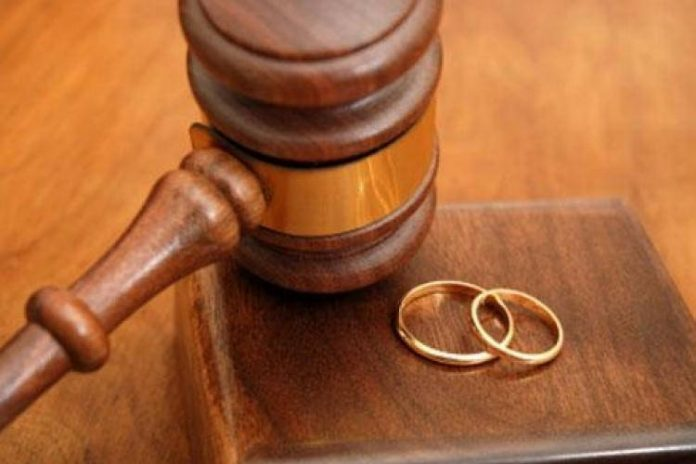 Pastor's 19-Year-Old Marriage Collapses Over Small Manhood