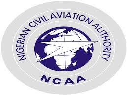 Aviation Union Shut Down NCAA Office At Abuja Airport