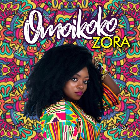 Zora – Omoikoko