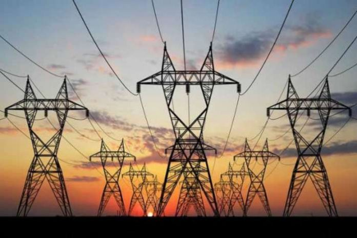 Siemens: $5 billion annual revenue likely in electricity sector