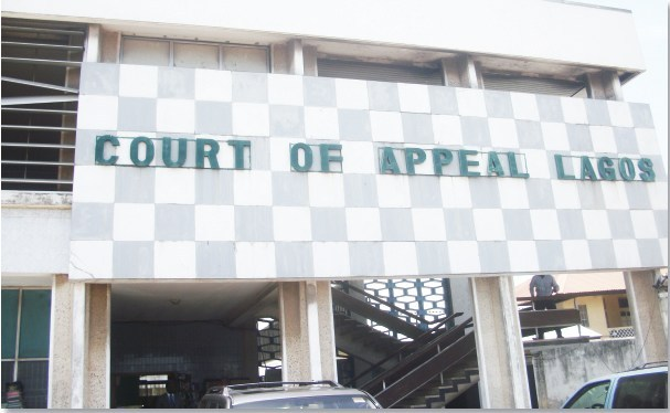 Battle For Lagos Takes New Twist As Owolabi Salis Wins At Appeal Court