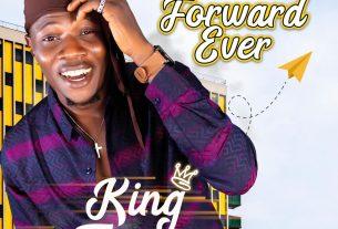 King Tbams - Forward Ever