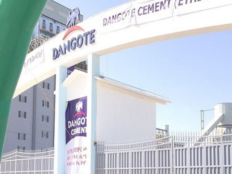 Dangote Cement Promo Produces 2 Car Winners In Kano, Abuja