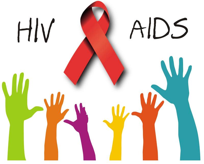 U.S. Allocates Fresh $75 Million To Fight HIV/AIDS In Nigeria