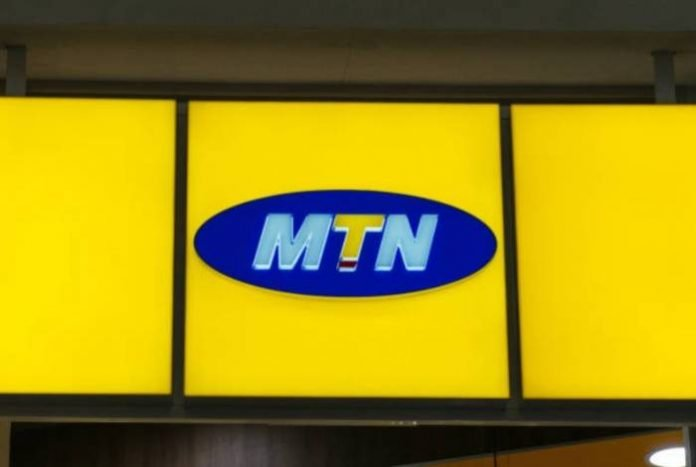 MTN board: Stakeholders commend Ernest Ndukwe's appointment as chairman