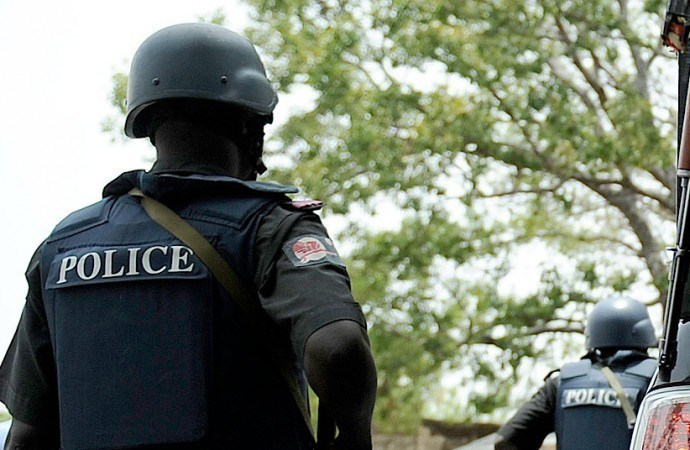 Gunmen Kill Police Inspector In Ondo