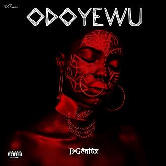 DGeniux – Odoyewu