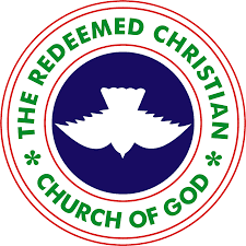 Those who kidnapped me are Fulani herdsmen – RCCG pastor