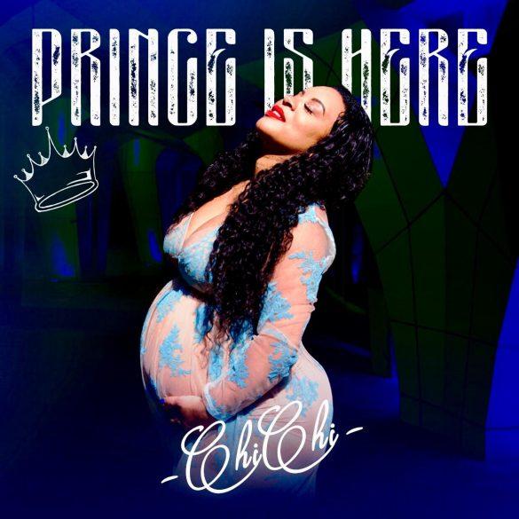 MUSIC: INF-NITTY CHICHI – PRINCE IS HERE | @INFNITTYCHICHI