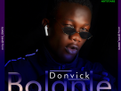 Donvick – Bolanle
