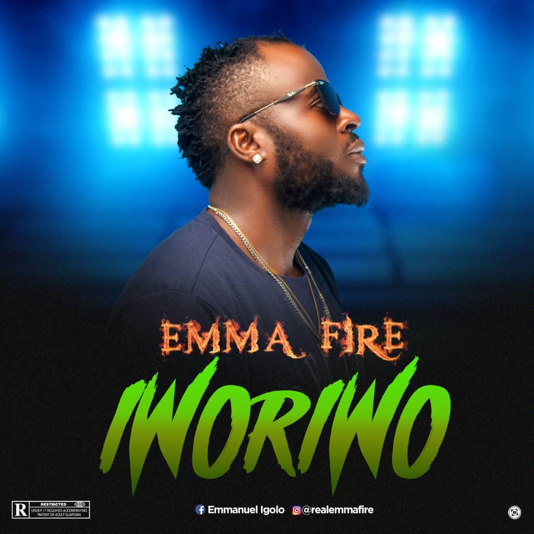 Emma Fire – Iworiwo
