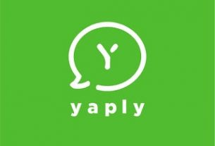 Yaply Launches A Personalized Social Media Platform