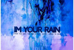 Amel D - I'm Your Rain