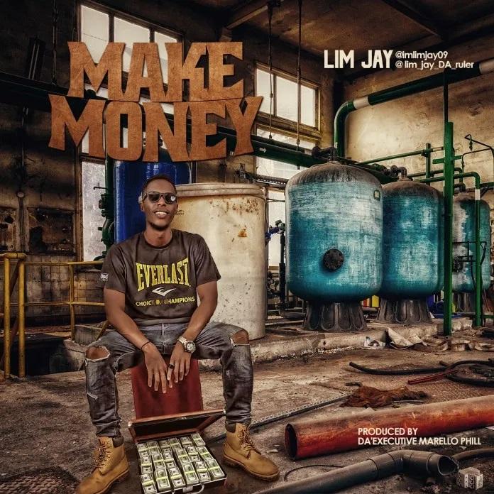 Lim Jay – Make Money