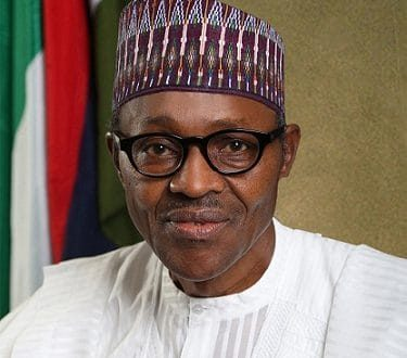 President Buhari promises access to food, medication