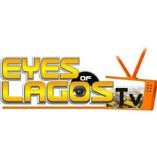 Eyes Of Lagos