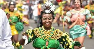 5 Facts You Should Know About The Efik People