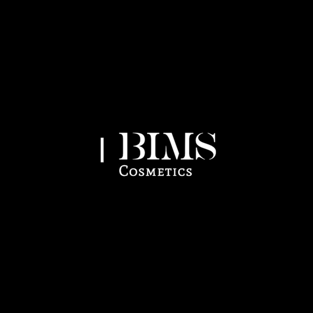 """Bims Cosmetics – """"How Covid19 ruined multi million naira launching of our beauty line"""""""