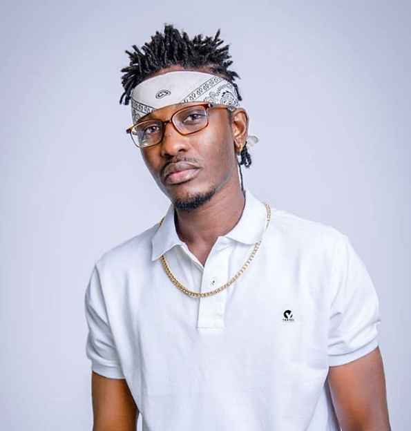 WOW: Tinny's Fans Are Demanding Results From His Manager