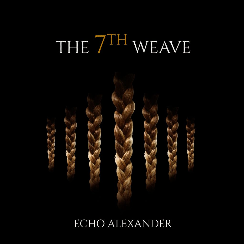Echo Alexander – The 7th Weave