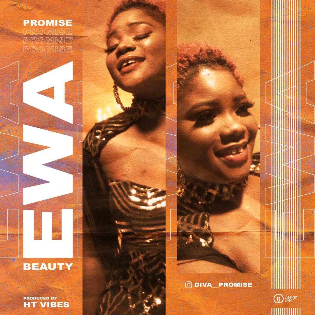 Promise - Ewa