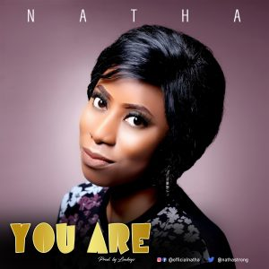 Natha – You Are