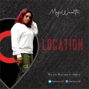 MojiWealth – Location | @mojiwealth2
