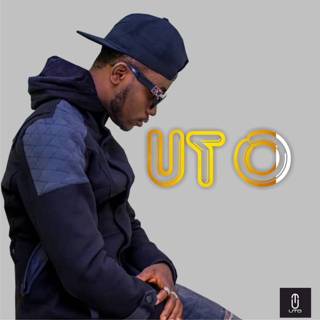 Uto (Uto Entertainer) Biography | Early Life | About