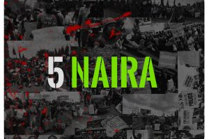 VIDEO & AUDIO: Weirdz – 5 Naira