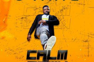 AUDIO + VIDEO: Omac – Calm Down