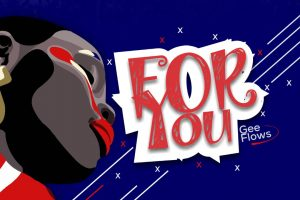 Geeflows – For You