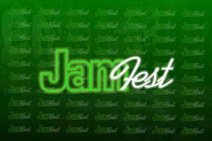 JamFest 2020: The Second Edition
