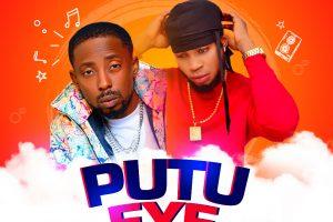 MUSIC: Erigga Ft. Oso Richie – Putu Eye (Prod. Ftone)