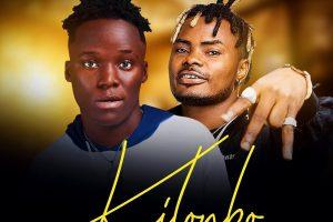 New Music: Qbase & Oladips – Kilonbo
