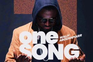 Waliy Abounamarr – One Song (Prod by Ronyturnmeup)
