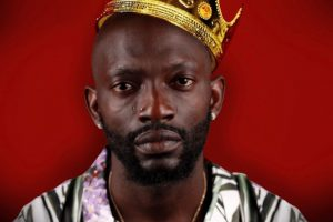 Album: Tmoney Jasi1time – Oba Rap ( The Album ) @Tmoneyjasi1time