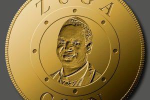 ZUGACOIN Breaks World Record